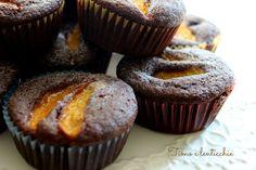 muffins albicocche 2