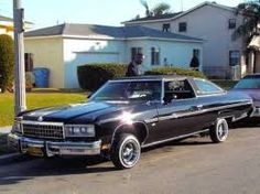 Image result for 1976 chevy impala glasshouse lowrider Cholo Style, Chevrolet Caprice, Chevy Impala, Glass House, Amazing Cars, Friends In Love, Cars And Motorcycles, Dream Cars, Lowrider