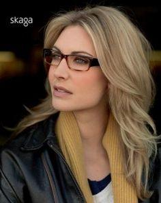 cd2e7bf94b Choose the right Skaga Scandinavian Eyewear with help from the expert Skaga  glasses stockists in Brisbane