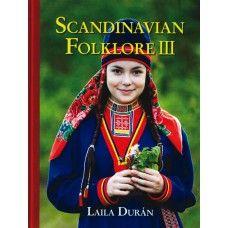 Scandinavian Folklore Vol III via Folklore Fashion Art Costume, Folk Costume, Costumes, Swedish Design, Nordic Design, Bridal Cape, Samara, Traditional Dresses, Folklore