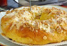 iguaria-bolo-rainha-portugal