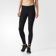 White Women, Closet, Woman Workout, Reebok, Horses, Armoire, Cabinet, Reach  In Closet, Wardrobes. adidas - Mesh tights