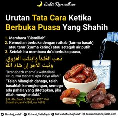 Doa Islam, Islam Muslim, Islam Quran, Muslim Quotes, Islamic Quotes, Quotes Lucu, All About Islam, Learn Islam, Islam Facts