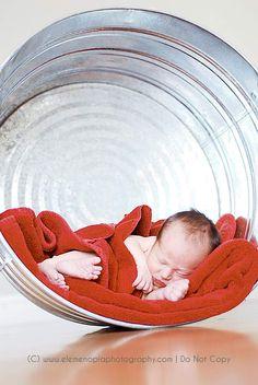 Baby Boy @elemenopiaphotography.com