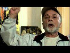 Teatro e Circustância: Paradigmas: Teat(r)o Oficina Usyna Uzona. | Publicado em 6 de ago de 2014 O programa mostra a trajetória grupo Teatro Oficina. O dramaturgo José Celso Martinez Corrêa é diretor de montagens como Os Sertões, de 2001, e O Rei da Vela, de Oswald de Andrade, censurada em 1967 pelo regime militar. Direção Amílcar Claro - Roteiro de Sebastião Milaré - Produtora: Amilcar M. Claro Produções - Realização: SescTV