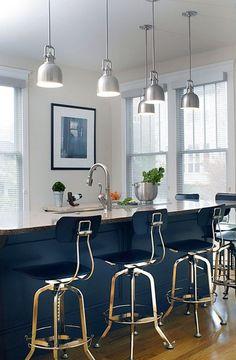 Marvelous 70 Elegant Contemporary Kitchen Ideas To Inspire You https://decorspace.net/70-elegant-contemporary-kitchen-ideas-to-inspire-you/
