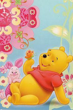 whinnie pooh - adru - Picasa Web Albums