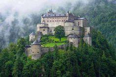 , Germany ..