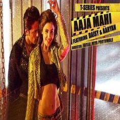 Aaja Mahi Mp3 Songs