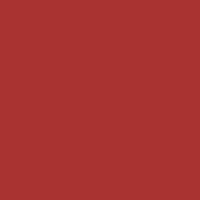 Sherwin-Williams SW6601 Tanager - - paints stains and glazes - - by Sherwin-Williams