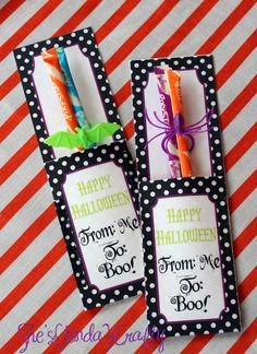 290 best halloween crafts gifts images on pinterest fall home