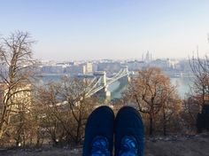 Avrupada Gidilecek Ülkeler Şampiyonu : Macaristan