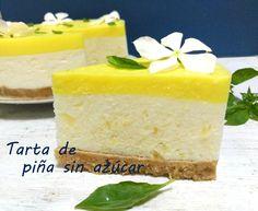 Cake Cookies, Cupcakes, Cheesecakes, Cornbread, Vanilla Cake, Pineapple, Pie, Pudding, Healthy Recipes