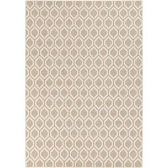 8' x 10' Gated Beach Sandy Brown and Beige Wool Area Throw Rug Diva At Home http://www.amazon.com/dp/B00WKKOJLO/ref=cm_sw_r_pi_dp_jtM3vb0J2DCPN