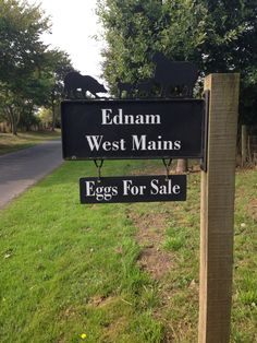 Ednam West Mains, Scottish Borders.