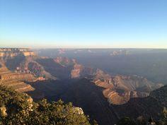 Grand Canyon (Arizona)