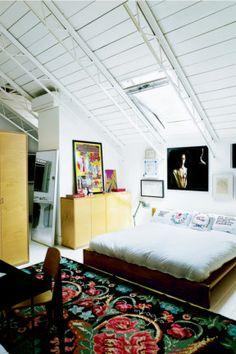 designer schlafzimmer (1)
