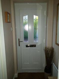 Front Doors, Windows, Entry Doors, Entry Gates, Window, Front Gates, Ramen
