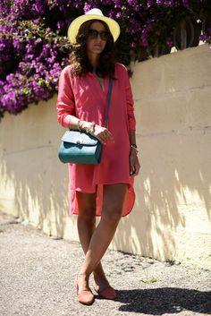 three outfits on sundaythree outfits on sunday - Lovely Pepa by Alexandra