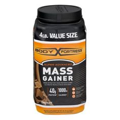 Weight Loss Tips To Make Dieting Easier Mass Building, Mass Gainer, Bodybuilding Recipes, Whey Protein Powder, Chocolate Protein Powder, Protein Supplements, Muscle Food, Weight Loss Before, Amino Acids