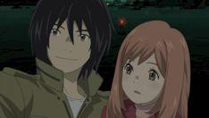 Eden of the eart Share Gif, Anime Ships, Animated Gif, Animation, Manga, Instagram, Gifs, Art, Art Background