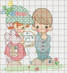 quilting like crazy Beaded Cross Stitch, Cross Stitch Baby, Cross Stitch Charts, Cross Stitch Designs, Cross Stitch Embroidery, Cross Stitch Patterns, Precious Moments, Pixel Drawing, Sewing Leather