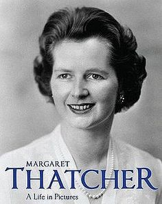 """Margaret Hilda Thatcher (as a young lady entering politics) walked into the kitchen that night. Margaret Hilda Thatcher would wear a simple dress made by her mother and borrowed earrings and shoes. When Pierre Hermé heard Margaret say """"snap out of it mate,"""" he came back to life."""