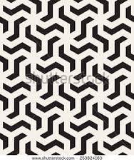 Resultado de imagen de geometric pattern generator easy