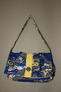 Gorgeous Shoulder Bag from Tanzania! You can find it at Opendoorenterprises.org! All proceeds go to the ministry there and help give children a chance for education. It's all a non-profit organization. You can donate online to missionaries, ministries, etc.