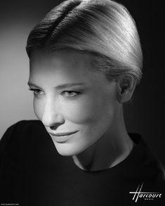 "54 curtidas, 2 comentários - Cate Blanchett Fansite (@cateblanchettcom) no Instagram: ""Gallery Update! IWC Schaffhausen Campaigns See more: www.cate-blanchett.com #cateblanchett #actor…"""
