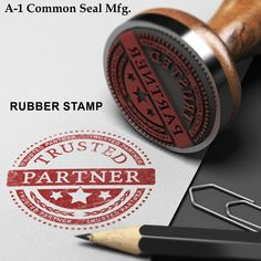 26 Best Common seal stamp images in 2018 | Stamp Sets, Stamping