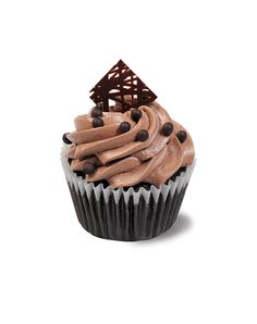 17 Best Cupcakes Images On Pinterest Norman Love Chocolate