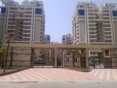 Readytomoveflatsinnoida.co.in (PropMudra) is a dedicated portal for new as well as old properties. The process is as simple as- Sellers post their properties to sell & Buyers search a relevant property for themselves. http://www.readytomoveflatsinnoida.co.in/