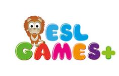ESL games plus is sites that full of games and activities to helps ESL teachers and students. There are activities for teaching and practicing English grammar, vocabulary, sentences, listening and pronunciation skills. By playing these fun educational games, students learn English vocabulary, sentence structures, grammar, listening, pronunciation and phonics. i would use the hangman activity and they can learn farm animal names.