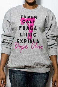 I gotta have this