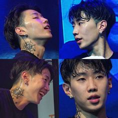Perfection @jparkitrighthere #jaypark #parkjaebum #aom #aomg #worldwide #박재범 #제이박 #rapper #producer #khh #khiphop #hiphop
