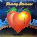 Tommy Stewart by Tommy Stewart, released 11 March 2015 Fulton County Line Practice What You Preach Bump And Hustle Music Get Off Your Seats Make Happy Music Atlanta Get Down Riding High Disco Hop Music Album Covers, Music Albums, Lp Cover, Cover Art, Practice What You Preach, Disco Funk, Disco Club, Music Writing, Soul Funk
