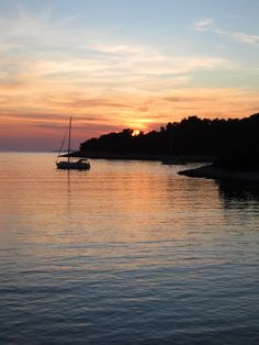 Mali Losinj, Croatia  truly heaven on earth