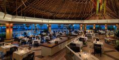 Riviera Maya / México Hard Rock Hotel Riviera Maya Heaven 5*