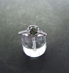 Hey, I found this really awesome Etsy listing at http://www.etsy.com/listing/160449849/aaa-natural-90ct-olive-green-sapphire