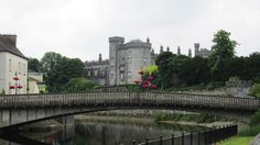 A Passion For Cards:  Kilkenny