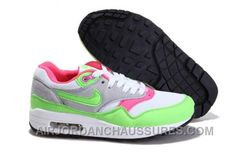 http://www.airjordanchaussures.com/buy-2014-new-nike-air-max-87-men-shoes-hot-sale-green-white-pink-xmas-deals-k8w7h.html BUY 2014 NEW NIKE AIR MAX 87 MEN SHOES HOT SALE GREEN WHITE PINK XMAS DEALS K8W7H Only 90,00€ , Free Shipping!