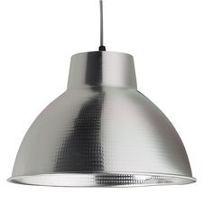 Koram suspension lectrifi e 60 luminaires pinterest d - Ikea luminaire suspension ...