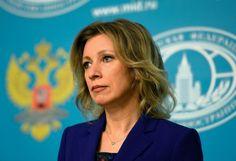 Москва за убийството на посланика: Това е терористичен акт - http://novinite.eu/moskva-za-ubijstvoto-na-poslanika-tova-e-teroristichen-akt/