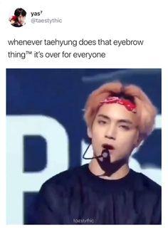 taehyung 🏹💜 - Funny And Healthy Bts Taehyung, Bts Jimin, Bts Memes Hilarious, Bts Funny Videos, Funny Tweets, Bts Ships, Die Beatles, V Bts Cute, V Video
