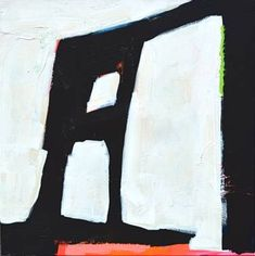ENTRY refers to the doorway that appeared as I completed this work. Original Art, Original Paintings, Abstract Expressionism Art, Doorway, Painting & Drawing, Buy Art, Saatchi Art, Canvas Art, Black Abstract