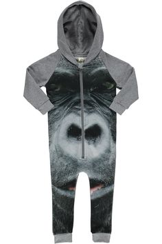 Popupshop Onepiece The Feather Kids Agency http://www.thefeatherkids.co.uk/ #alegremedia