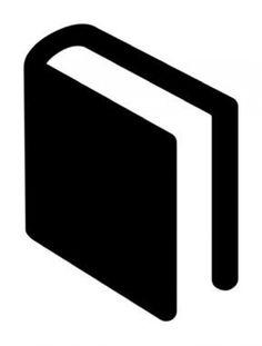 livre - Recherche Google