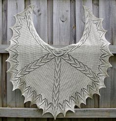 Ravelry: redpepperquilts' Maia, design by Rosemary Hill