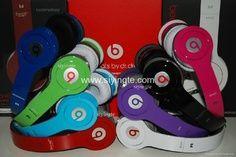 beats <3